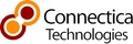 Connectia Technologies