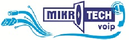 MIKROTECH voip